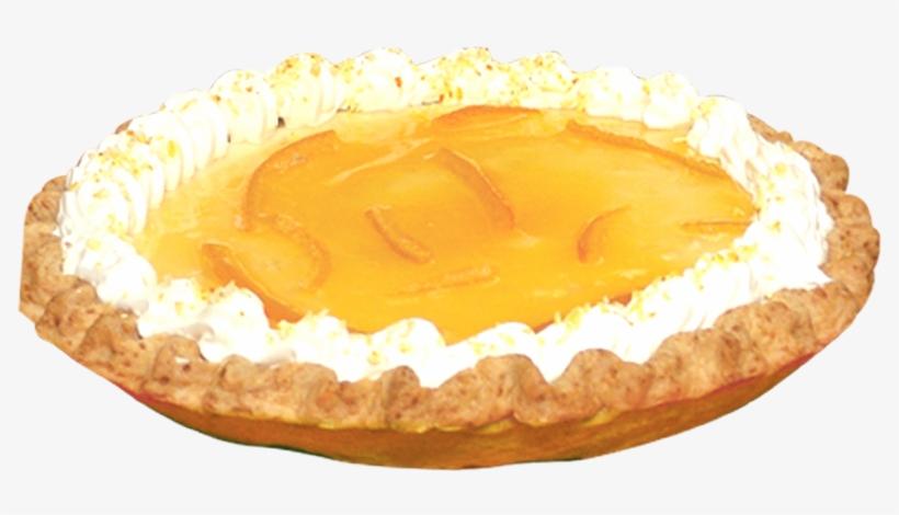 Pumpkin Pie, transparent png #469479
