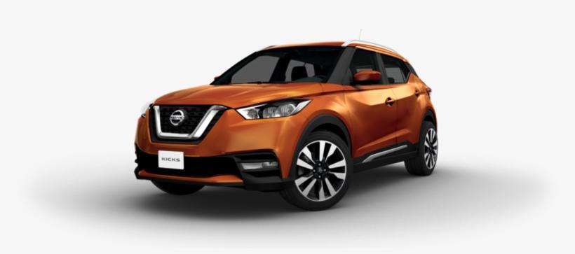 Kicks Modeloverview 1920 800 Tablet Naranja Nissan Kicks 2017 Png