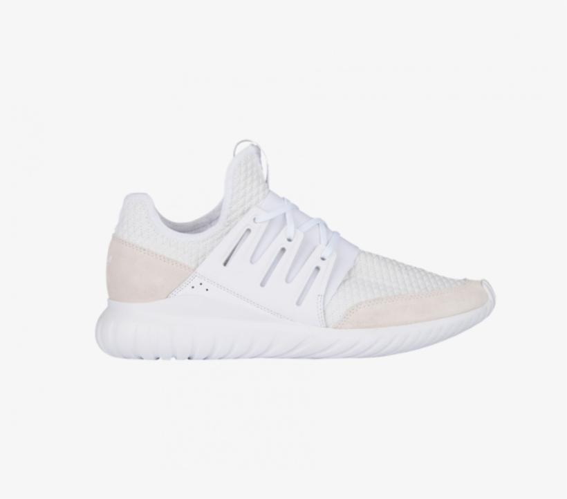 online retailer dccae 3244c adidas tubular radial white shoes