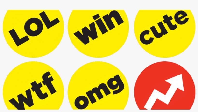 Buzzfeed Quiz Logo - Free Transparent PNG Download - PNGkey