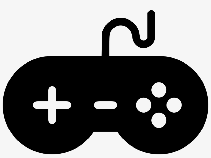 Videogame Comments - Instant Games Facebook Icon - Free