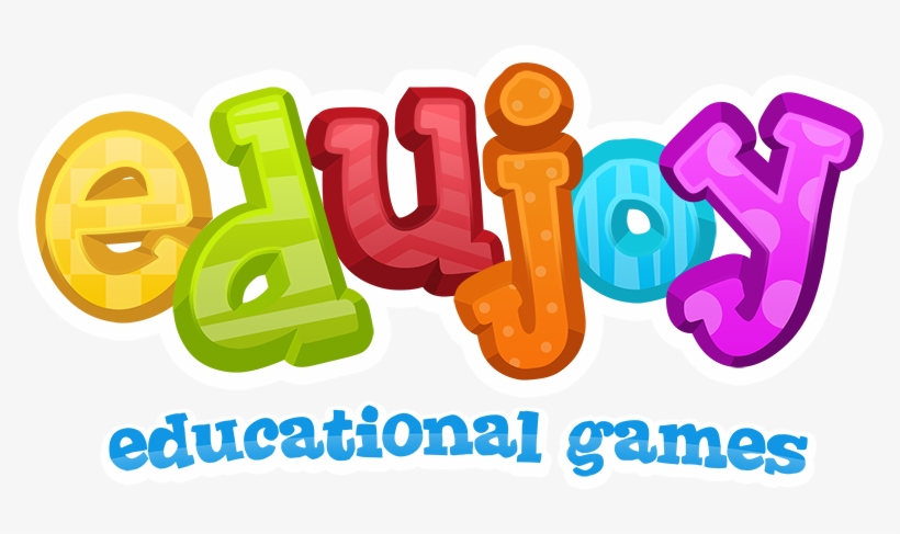 Meet The Industry Insiders - Educational Game Logo For Kids, transparent png #4607453