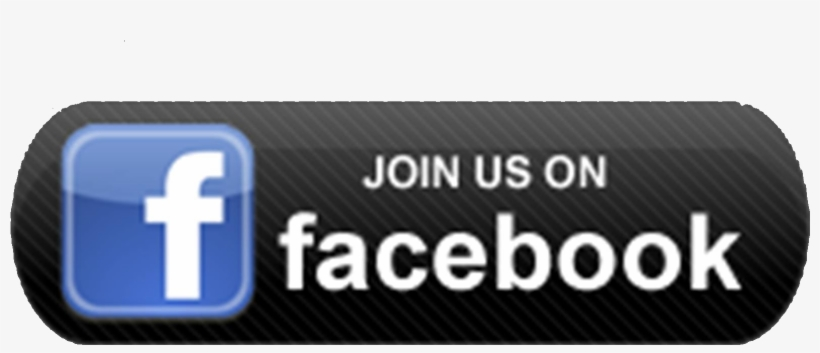 Like Us - Like Us On Facebook Black Background, transparent png #4622942