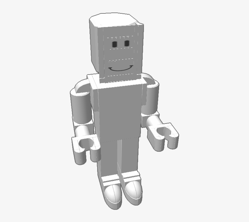 Just For Girls That Play Roblox Thanks For Best Sellers - Roblox Transparent T Shirt Invisible, transparent png #4626174
