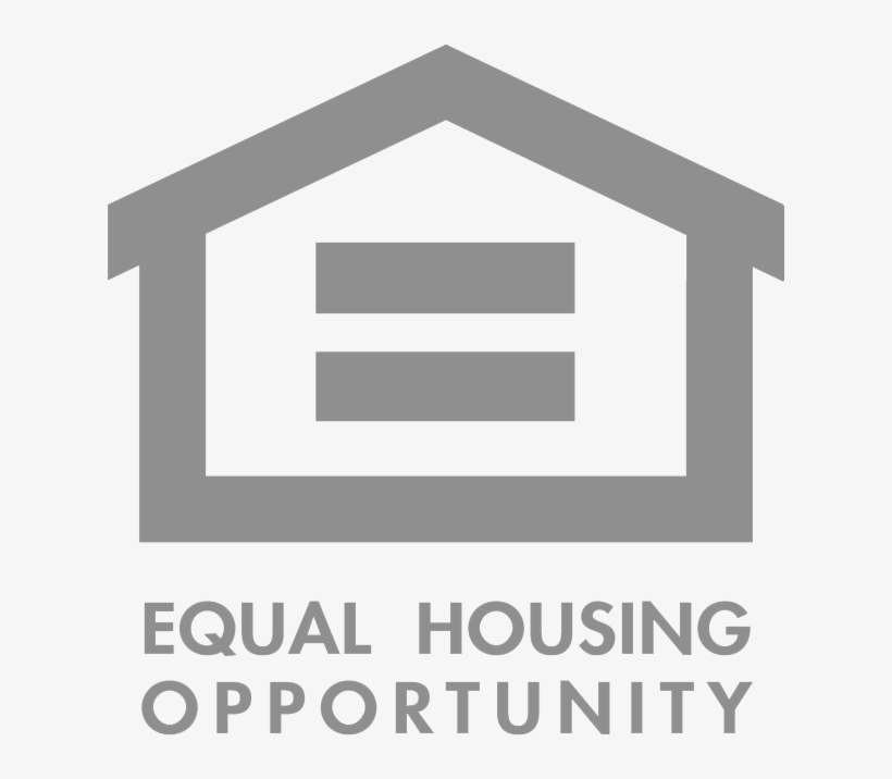 Property Search - Equal Housing Opportunity, transparent png #4627061