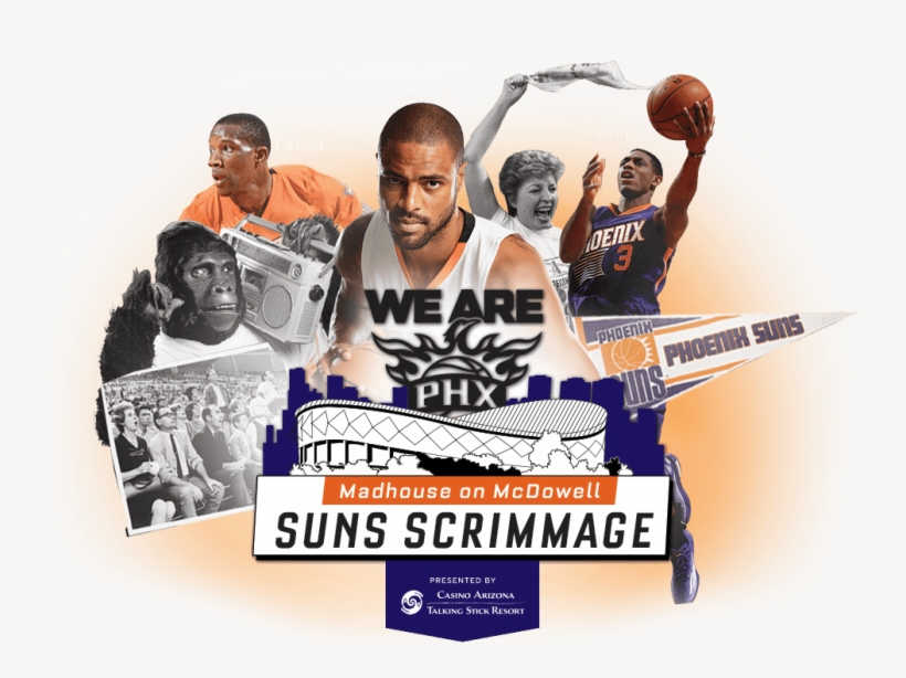 Nba Phoenix Suns Elite Shot Glass, 2-ounce, 2-pack, transparent png #4627359
