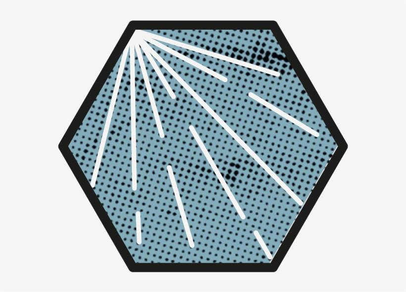 Regístrate - Gamma Ray, transparent png #4635161