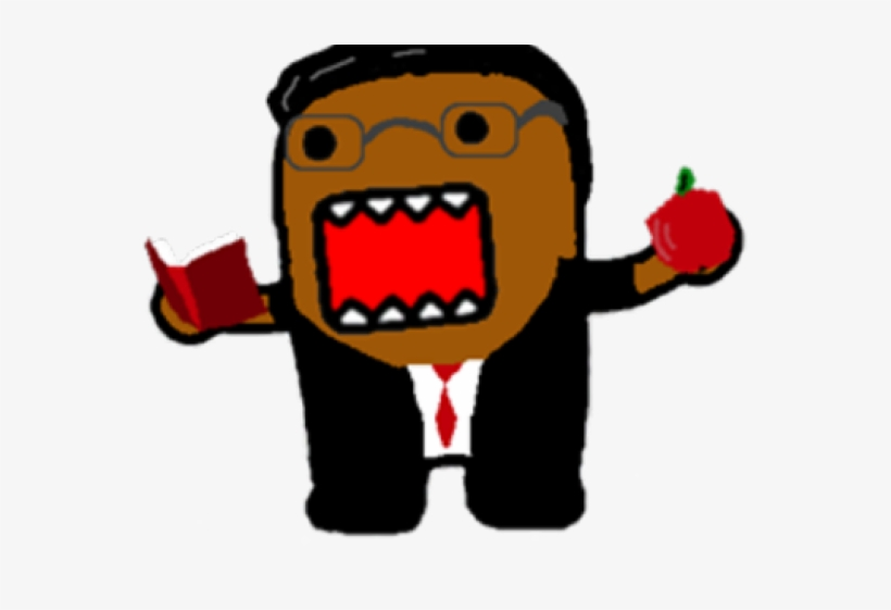 Domo Clipart Roblox Find The Domos Free Transparent Png - finding all the keys roblox find the domos youtube