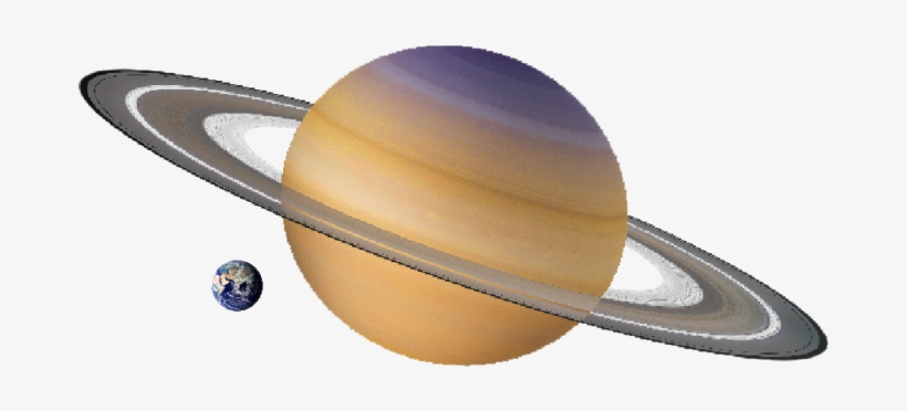 planet saturn for kids - 820×372