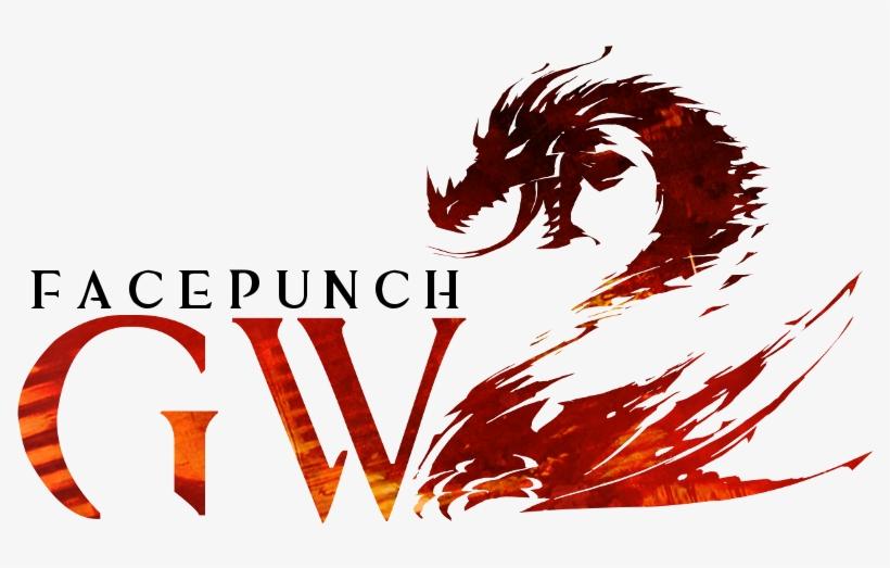 Guild Wars 2 Icon Png, transparent png #4655026