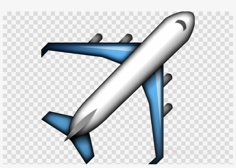 Facebook Plane Reaction Clipart Airplane Facebook Like - Plane Reaction Facebook, transparent png #4661049