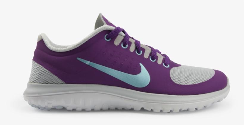 0c353f1cdc08 Nike Women s Fs Lite Run Running Shoes Platinum grape - Sports Shoes ...