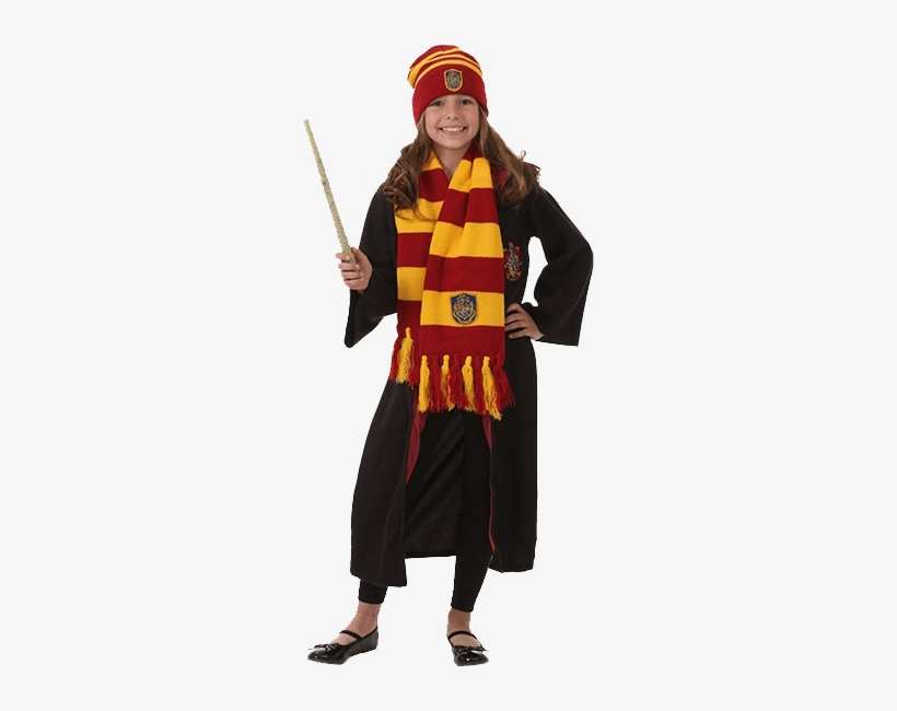 Halloween Costume Png File - Halloween Costumes For Kids, transparent png #4667293