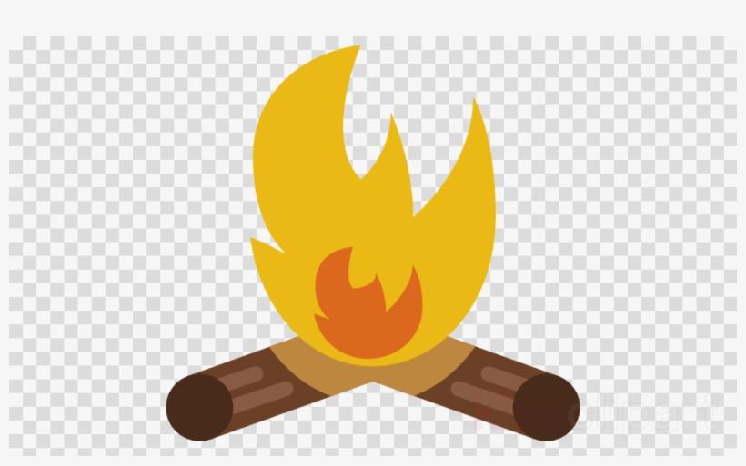 Download Fire Pit Icon Clipart Campfire Computer Icons - Bts Meme Face Png, transparent png #4672189