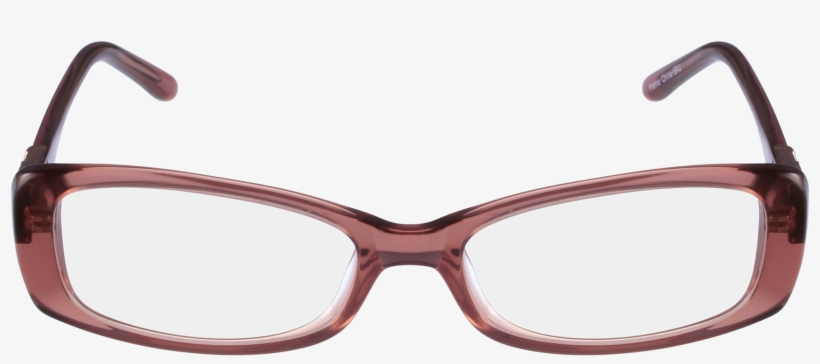 489df9d799 Ray Ban Glasses Frames Rb5228 On A Womans Face - Hello Kitty Hk 233 ...