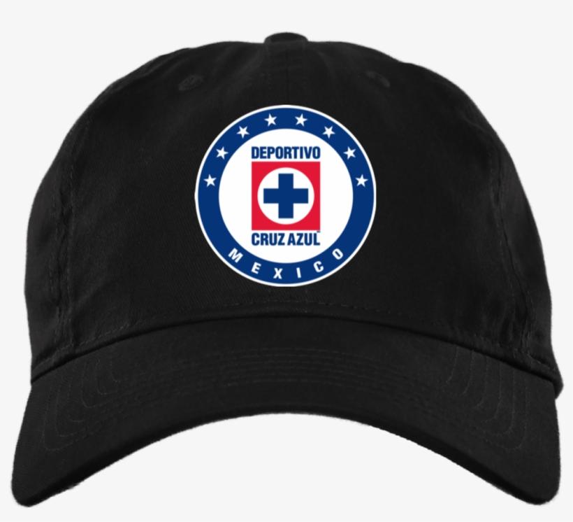 """Cruz Azul Dad Cap Hats - Fc Cruz Azul Mexican Team Beach Towel Bt003 30""""x60"""", transparent png #4691489"""