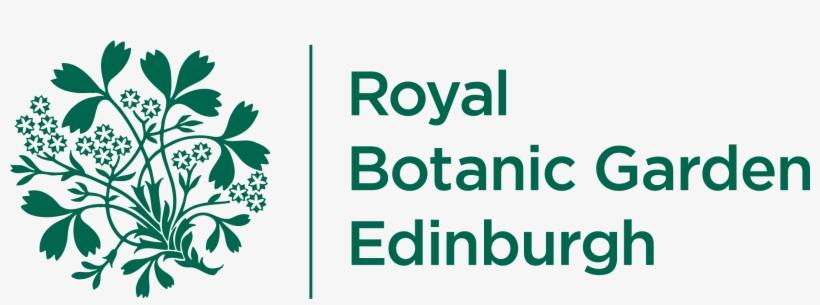 Contact Details - - Royal Botanic Gardens Logo, transparent png #4699282