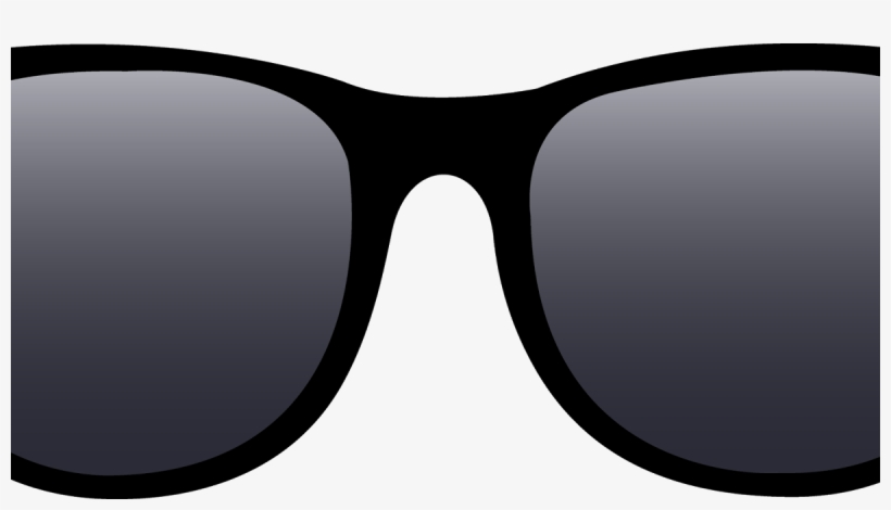 Cb Editing Sunglass And Goggles Png Zip File Download