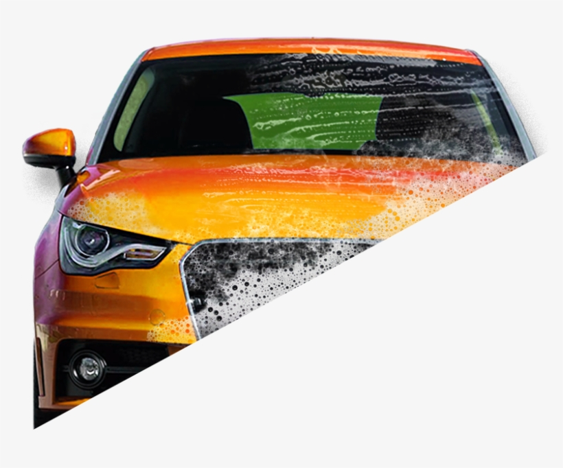 Car Wash Png Free Transparent Png Download Pngkey