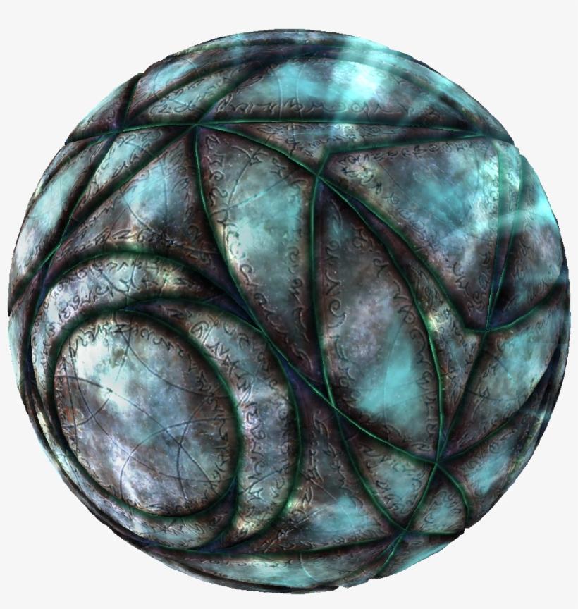 Eyeofmagnus - The Elder Scrolls V: Skyrim, transparent png #470678