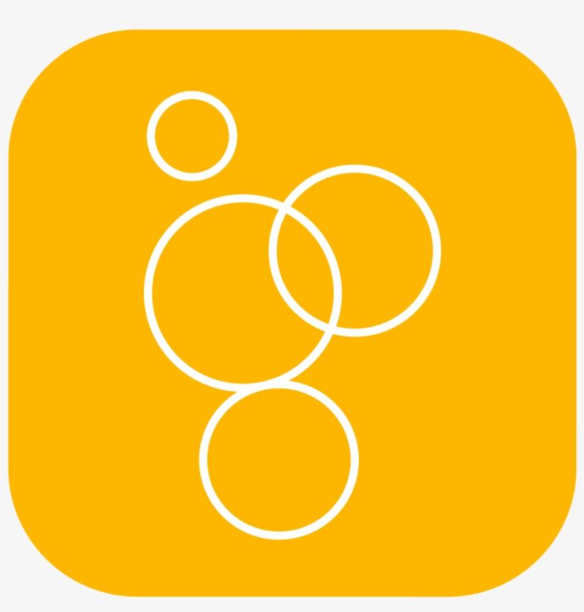 Safe Car Wash App Logo - Car Wash, transparent png #471069