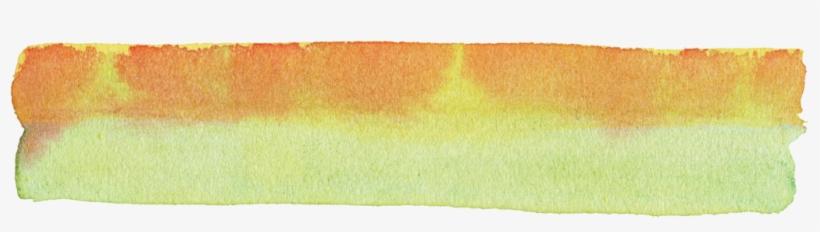 Png File Size - Tan, transparent png #471283