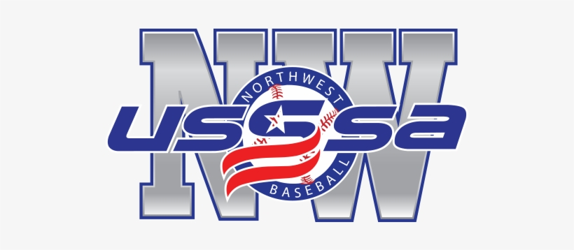 Usssa Nw - United States Specialty Sports Association, transparent png #471466