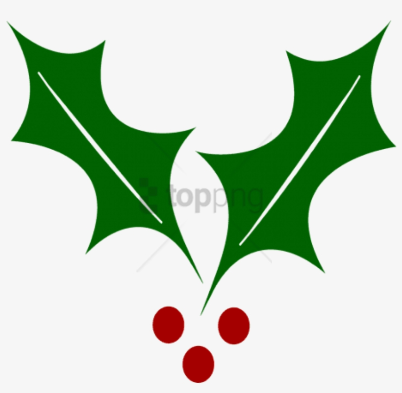 Time,advent,greeting - Christmas Berry Clip Art, transparent png #471973