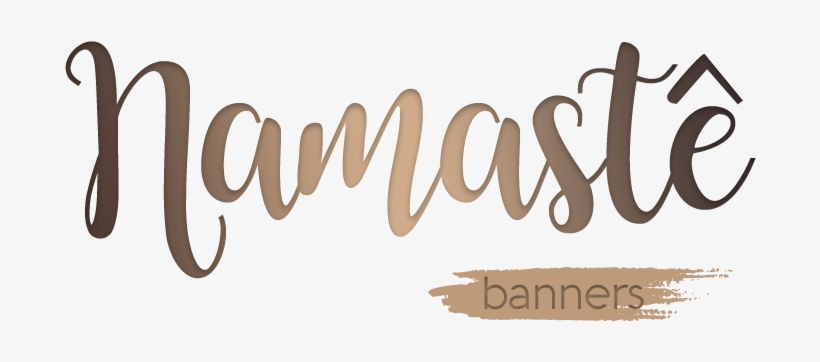 O Tumblr De Namasteban Tumblr Banners - Glitter Happy Easter (gold Eggs) Beach Towel, transparent png #472980