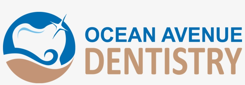 Ocean Avenue Dentistry - Please Keep The Toilet Clean, transparent png #473865