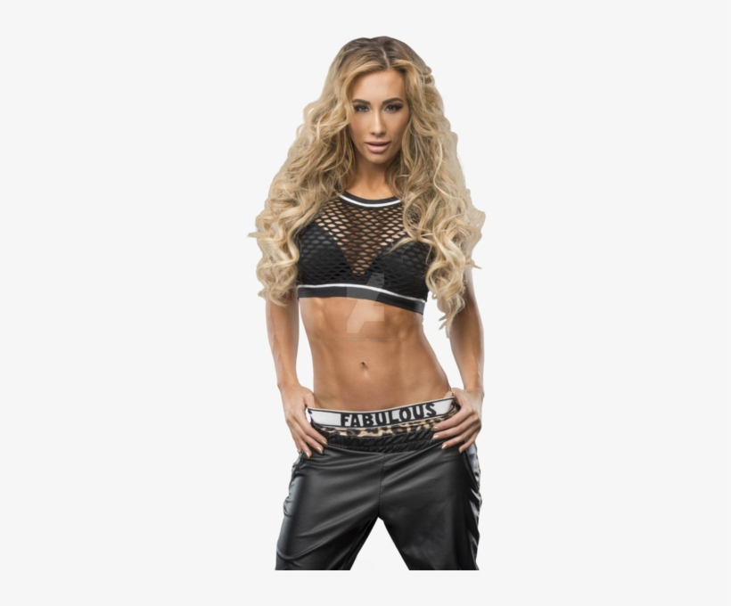 Share This Image - Carmella Png, transparent png #474729