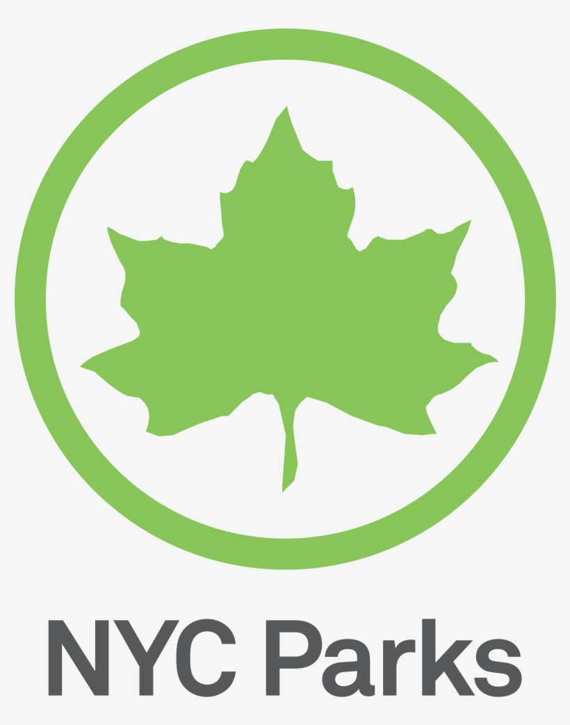 The League Also Includes An Amazing Opportunity To - Central Park Nyc Logo, transparent png #475063
