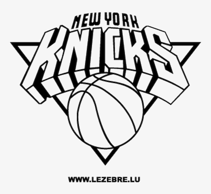new york giants logo coloring page – Vingel | 753x820