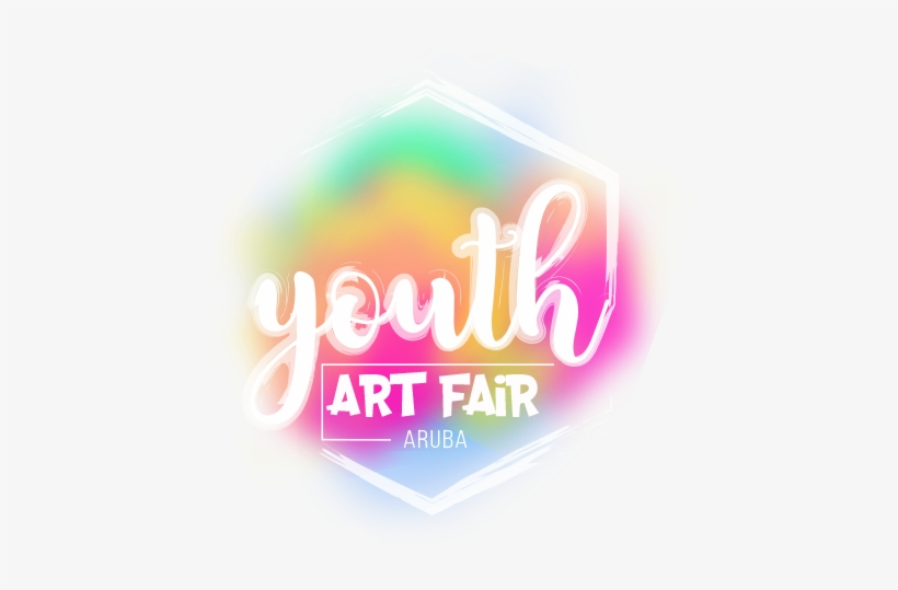 Celebrating Its 3rd Year, The Aruba Art Fair Gives - Graphic Design, transparent png #475214