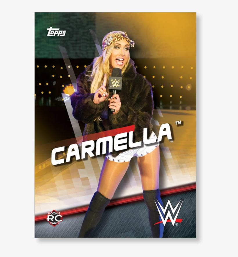 Carmella, transparent png #475526