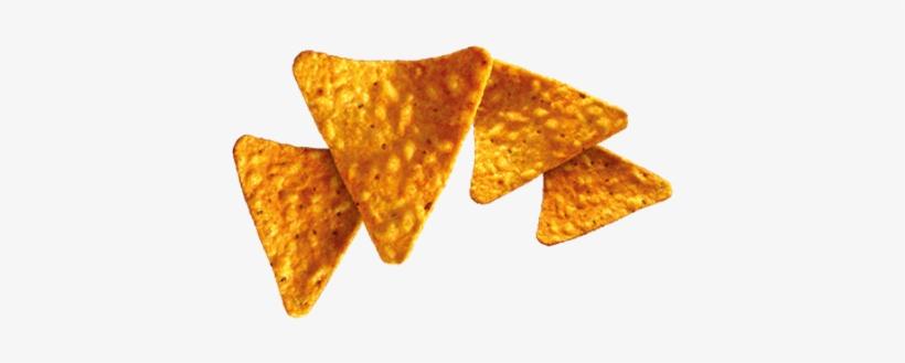 Doritos - Doritos Corn Chips Nacho Cheese, transparent png #475581