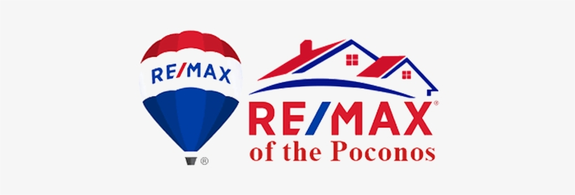 Quick Links - Re/max Of The Poconos, transparent png #475932