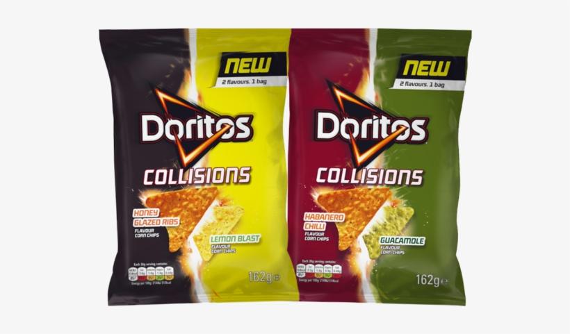 Doritos Corn Chips Salsa, transparent png #476210