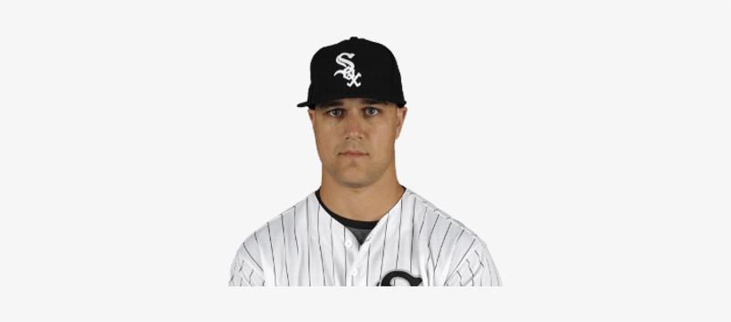 Chicago White Sox Dan Jennings - White Sox, transparent png #478234