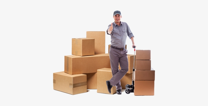 residential moving company near me