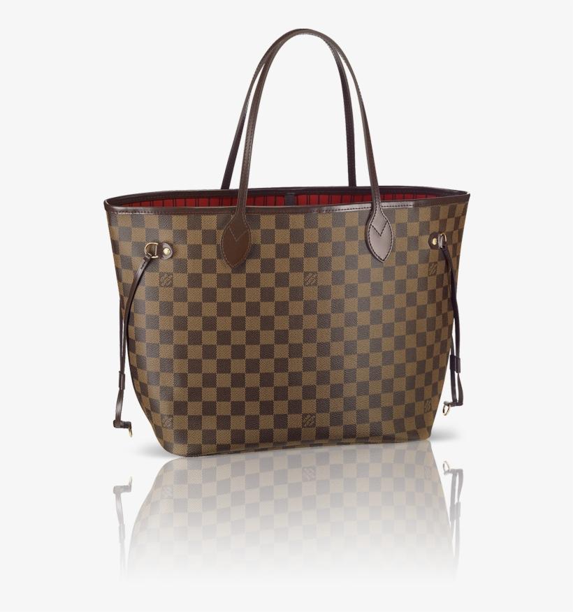 It s A Must Next Purse Louis Vuitton Damier Ebene Neverfull - Lv Handbag  Malaysia Price d970f400cdf82
