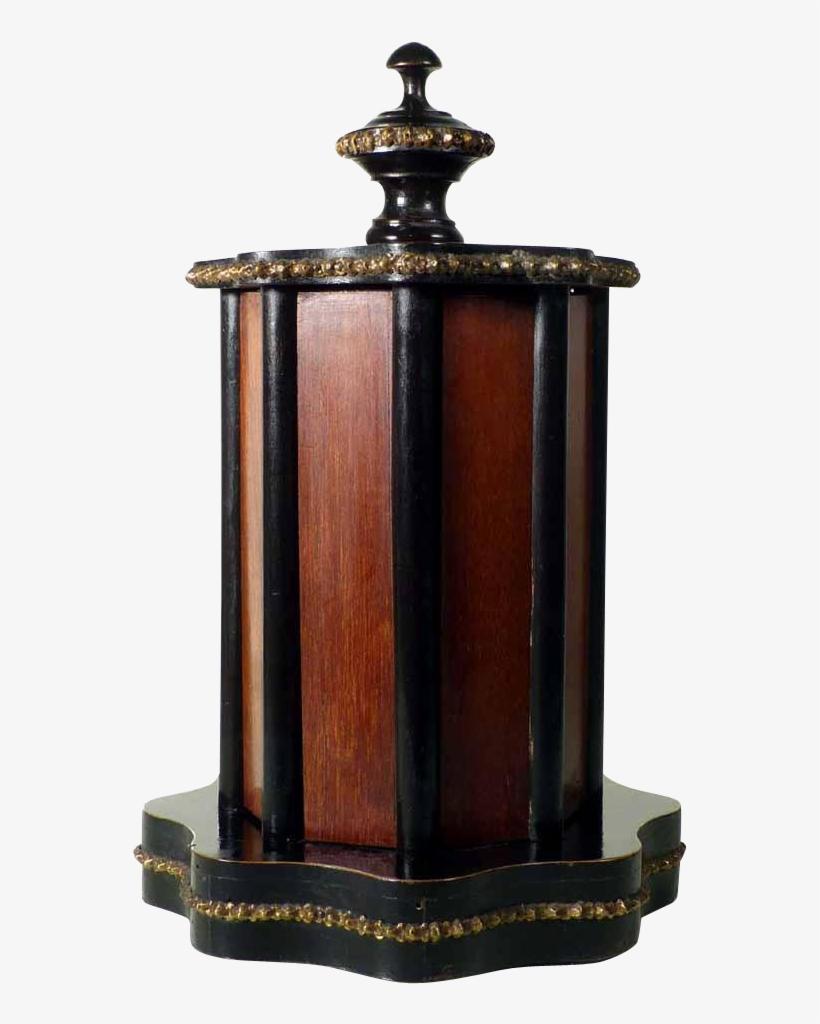 19th Century, transparent png #4708202