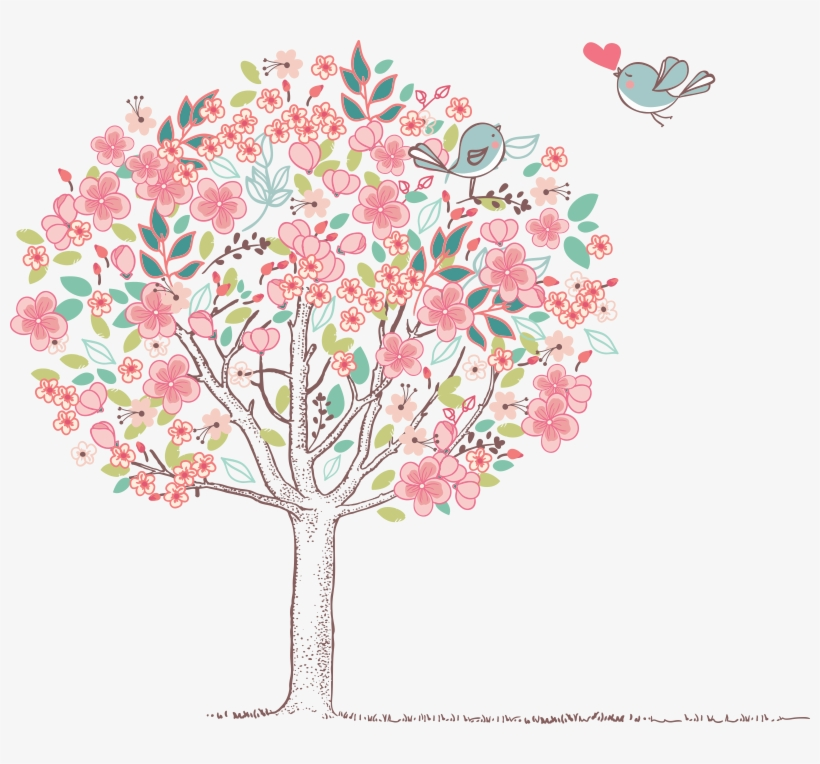 Money Tree Baby Shower Invitations, transparent png #4708914