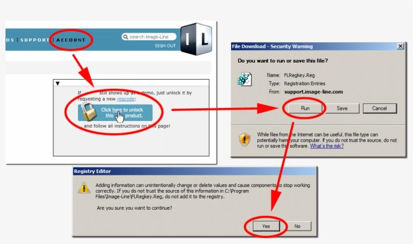 Fl Studio 12 Crack Reg Key Files Fl Studio Serial Number List Free Transparent Png Download Pngkey