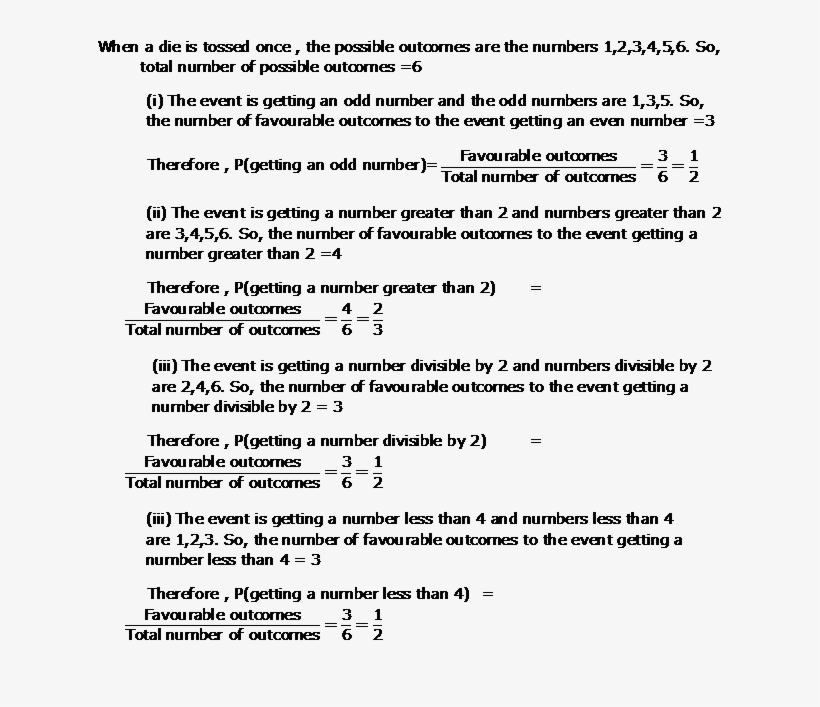 Frank Solutions For Mathematics Icse Class 9, Chapter - 8th