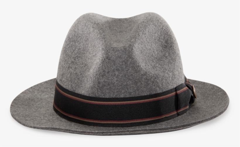 d300dcabee423 Big Cat Goorin Everyday Fedora Fedora Hats