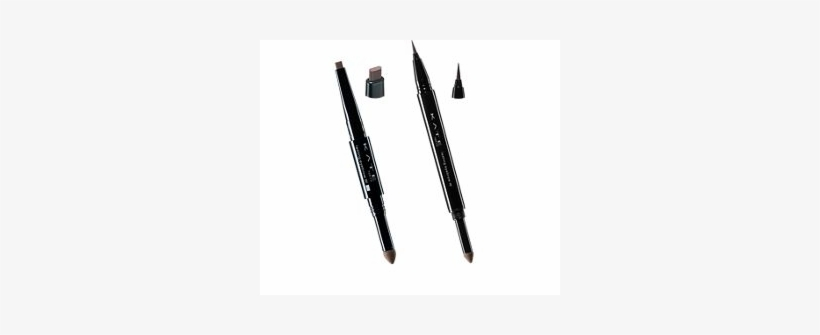 Kate Lasting Eyebrow W N /(lq) - Kate Lasting Eyebrow Pencil, transparent png #4747013