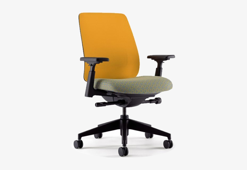 Fine Haworth Lively Desk Chair Free Transparent Png Download Short Links Chair Design For Home Short Linksinfo