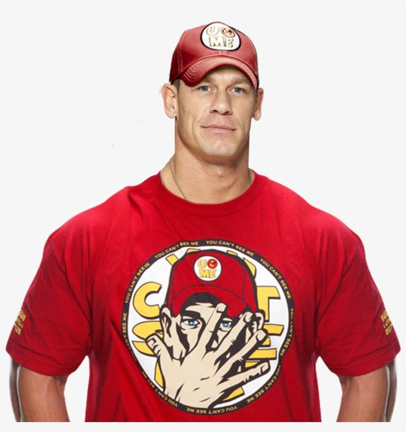 Wwe Pictures, Wwe Wrestlers, John Cena, Wwe Total Divas, - John Cena Hd Photos 2014, transparent png #4749091
