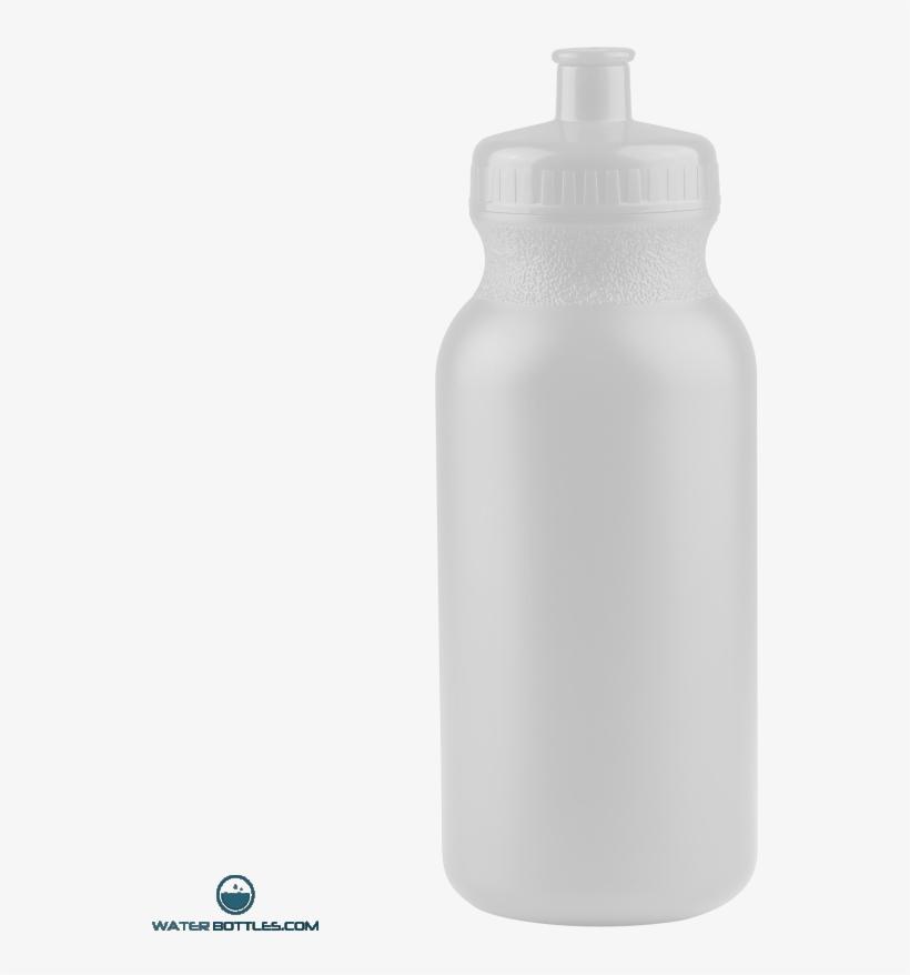Bike Bottles - 20 Oz Bike Water Bottles, transparent png #4753982